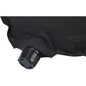 CAMPZ Comfort Mat L 5.0, black